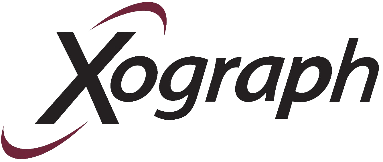 Xograph Technologies
