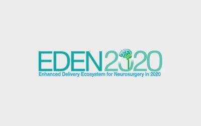 Eden 2020